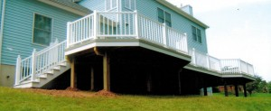 outer banks builders
